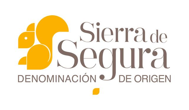 DO. Sierra de Segura